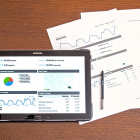 Marketing Metrics You Should Measure – A Guide