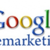 Thumbnail image for Re-Marketing Your Adwords Ads – A Second Chance To Make A First Impression