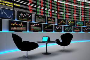 Forex Automation Software For Hands-Free Trading - Investopedia