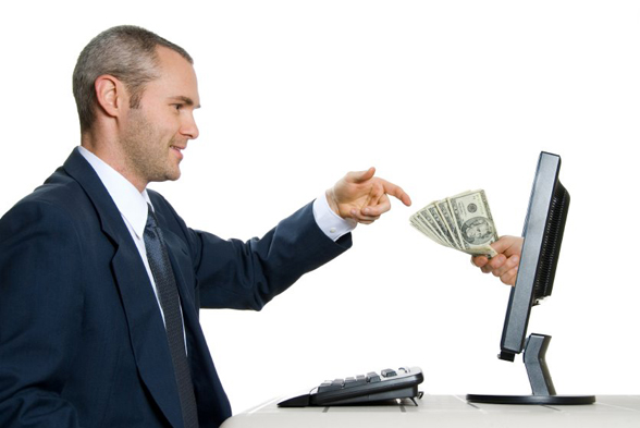 advantages problems affiliate marketing