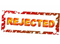 Why Your Guest Post is Not Getting Accepted