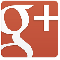 Thumbnail image for Getting Started With Google+ Pages for Small Businesses