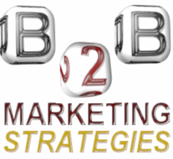 Wholesale Businesses Marketing Strategies