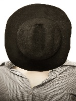 From Black hat Seo to White hat Seo