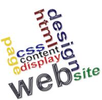 Hiring a web designer
