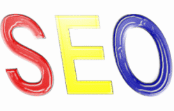 Plan a SEO Strategy