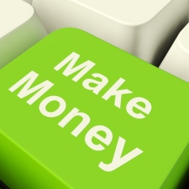 Make your Website Immediately More Profitable