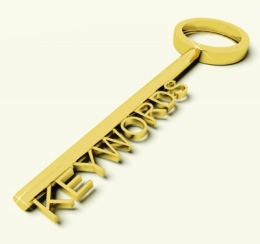 Long Tail Keywords VS Fat Head Keywords