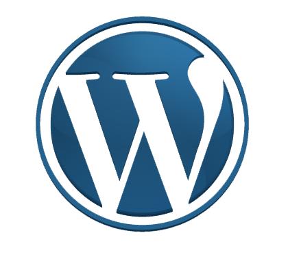 Free WordPress Instalation
