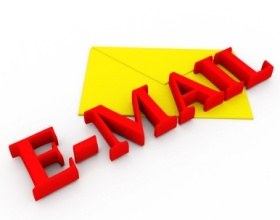 Email Marketing Tips for Start-Ups