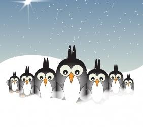 Post-Penguin Marketing Ideas