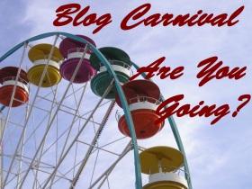 Blog Carnivals