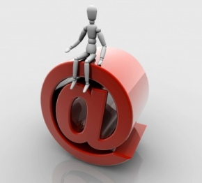 Subscribers to Your Email List
