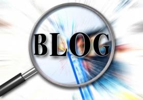 blog sponsored review