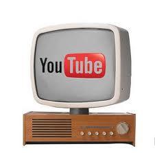 Youtube Marketing Tips