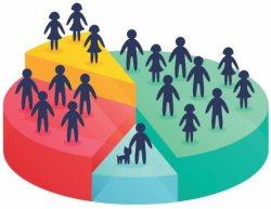 list segmentation criteria