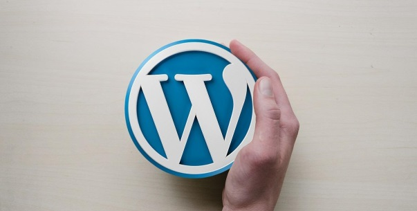 speed up wordpress blog f