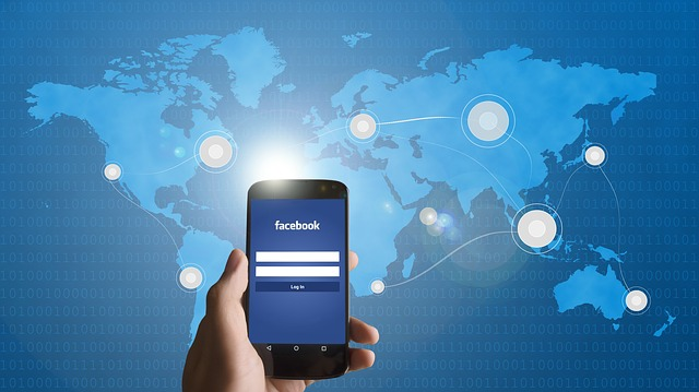 Facebook to Grow Your Brand